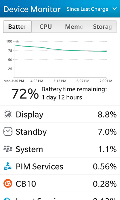 Help me Improve the Battery Life on my Z10-img_00000084.png