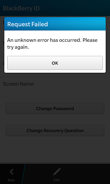 BB Z10 - Update Issues-z10-bb-id-error.png