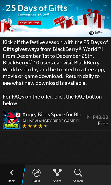 "OFFICIAL ""25 Days of Gifts"" Thread-img_00001274.png"