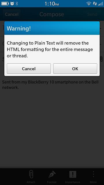 What Tweaks do you Want to see in BB10 updates?-img_00000020.jpg