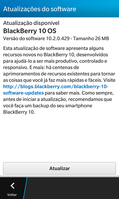 OS 10.2 in Brazil?-img_00000948.png