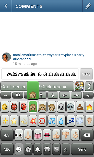 FINALLY : How to get iPhone emojii into your BB10 keyboard for Android apps - By ROSeik Team-verzf3g.png