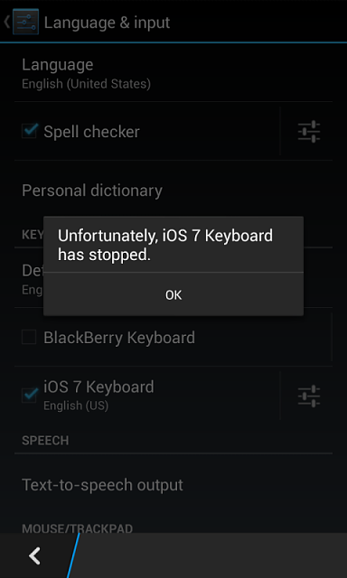iOS 7 Keyboard(with emojis working) On Your BB10-img_00002481.png
