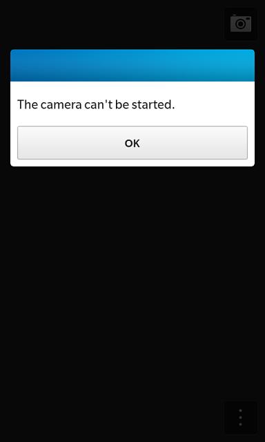 Z10 .1925 - Camera Problemmm!!!-img_20140105_101312.png