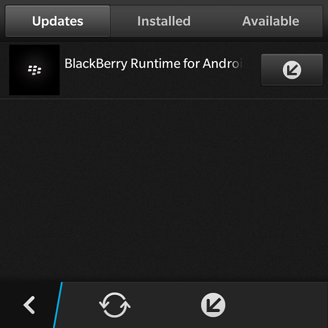 BlackBerry Runtime for Android Update in BlackBerry World-img_00000454.png