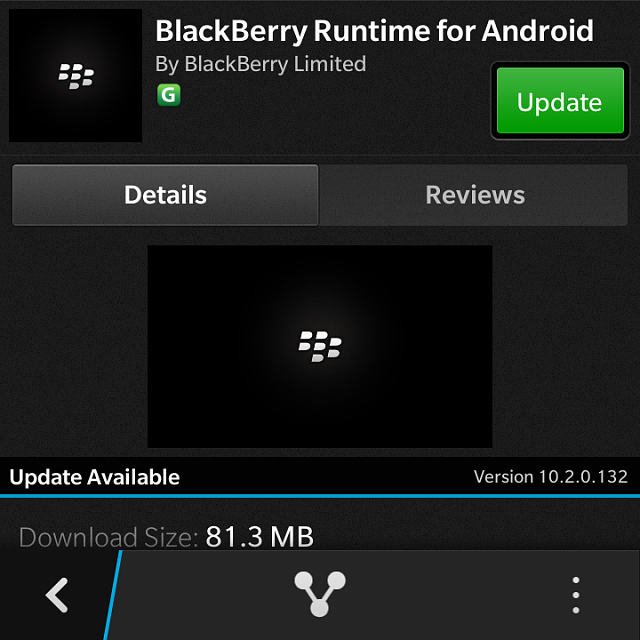 BlackBerry Runtime for Android Update in BlackBerry World-img_00000455.png