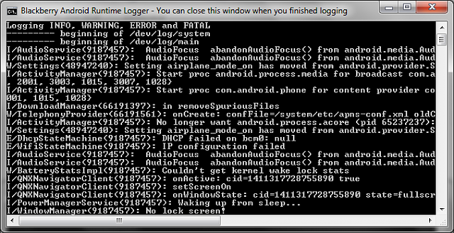 How to pull Android logs from your BlackBerry-bblogger-4.png