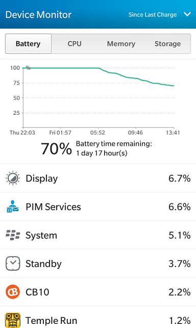 Solving Battery Issues on Radio file 10.2.1.1926-img_20140117_134313.png