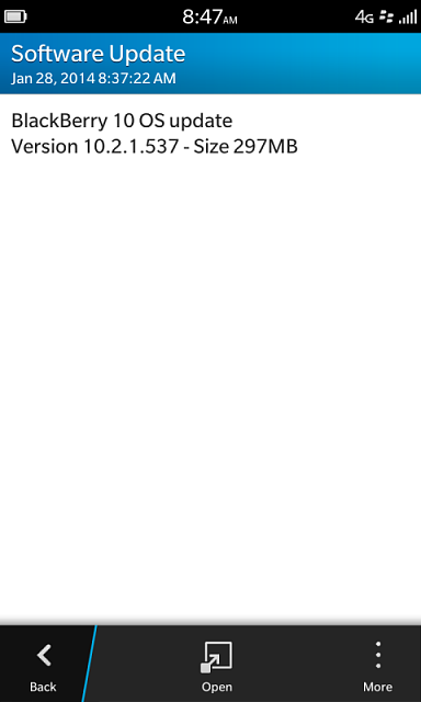 Bmobile has released 10.3.1.2708-img_00000403.png
