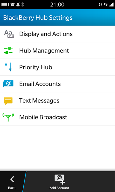 Help - Can't delete Voice Mail notification from Hub.-img_20140204_210003.png