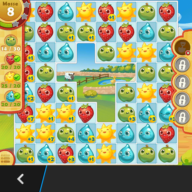 BlackBerry Q10 working android games-img_20140211_003533.png