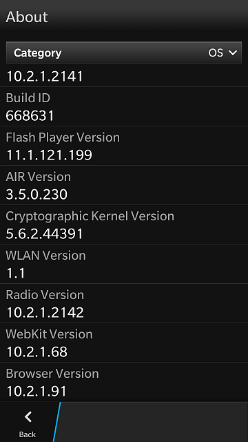 OTA update 10.2.1.2102-img_20140214_021657.png