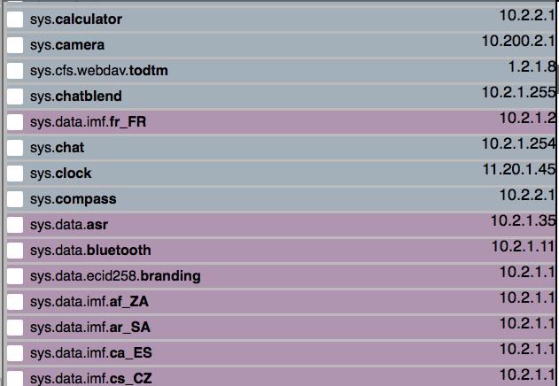 OTA update 10.2.1.2102-3.png