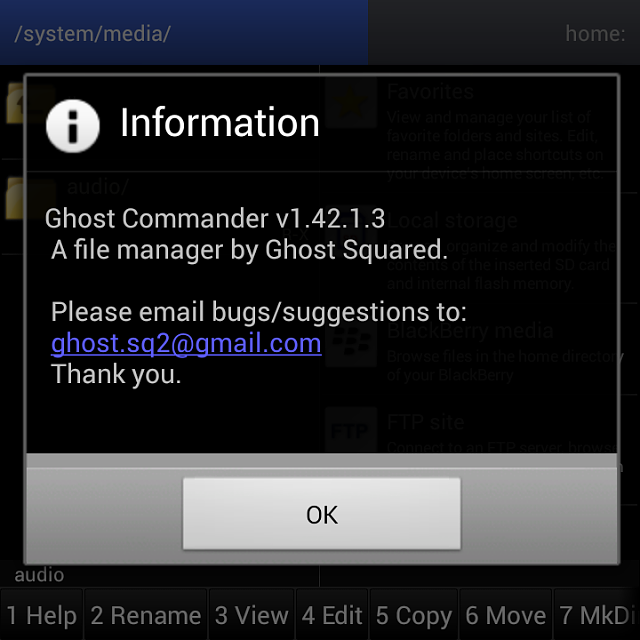 Want 197 additional notification tones? You may have them already-img_20140225_094950.png