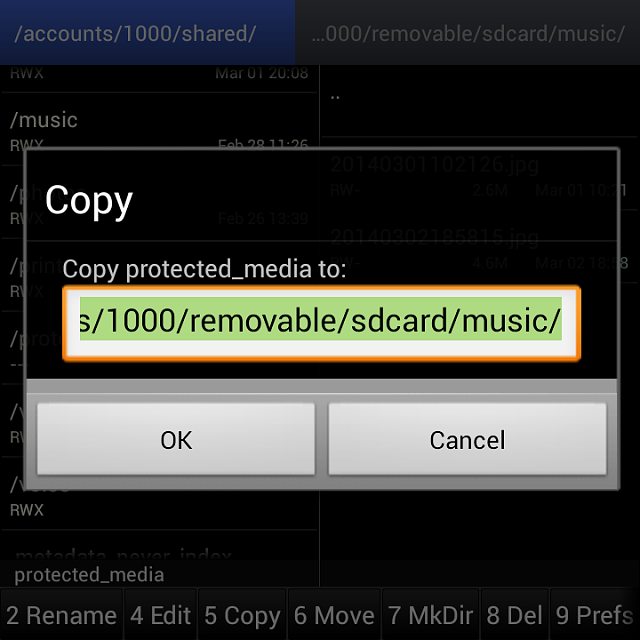 Where are the ringtones file for blackberry 10 located?-img_20140303_102542.png