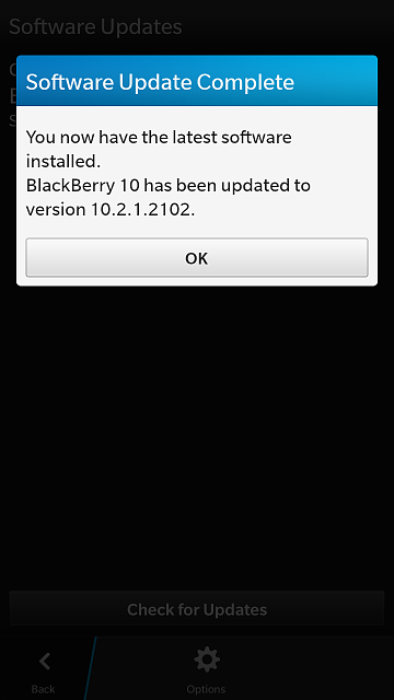 Has anybody got new update in Indonesia?-img_20140307_201432.png