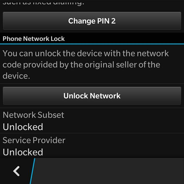 Is my BlackBerry Q10 unlocked?-uploadfromtaptalk1394398583728.jpg