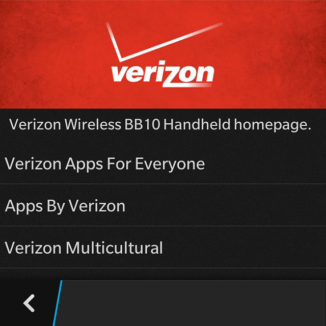10.2.1.2122 verizon bbw issue-img_20140326_080406.png