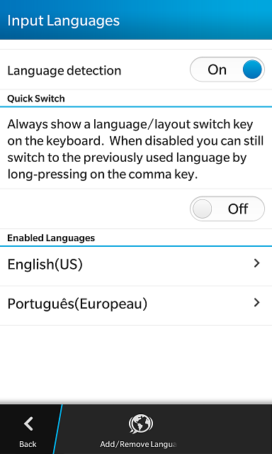 Error in Input Language selection in Settings-img_20140326_220104.png