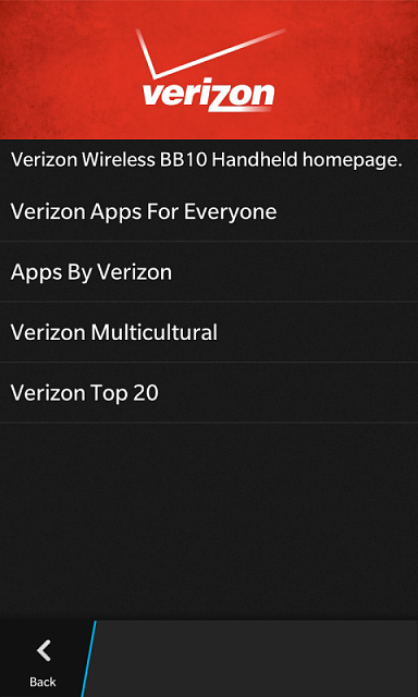 10.2.1.2122 verizon bbw issue-img_20140326_203008.png