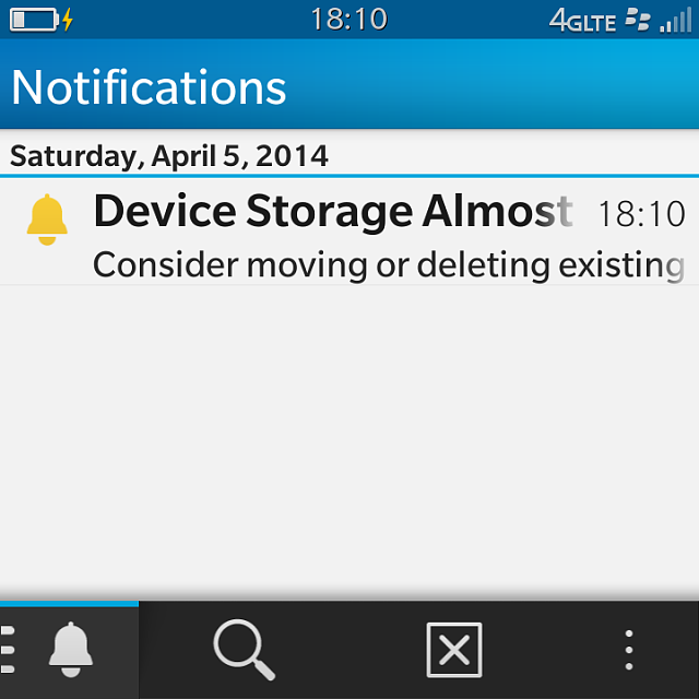 Device Storage Almost Full-img_20140405_181059.png