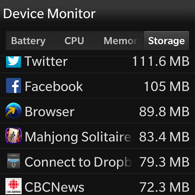 Device Storage Almost Full-img_20140406_150632.png