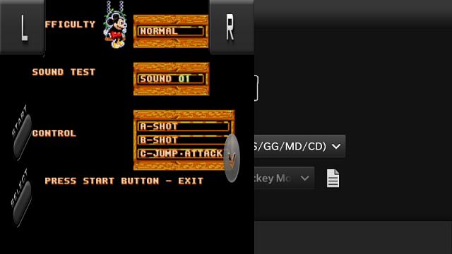 Will Someone Take Over Development Of RetroArch and Mupen64Plus for