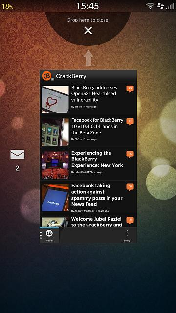 What Tweaks do you Want to see in BB10 updates?-drop-close.jpg