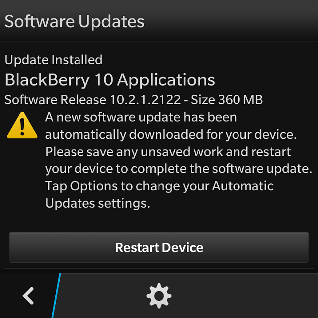 AT&T OS Update-img_20140414_234224.png