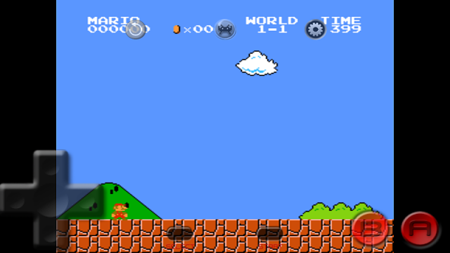 RetroArch-BB10 - Emulator Frontend-img_20140422_004809.png