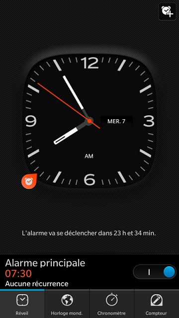 Customised alarm ringtone for OS10.2.1.2102-img_20140507_075551.png