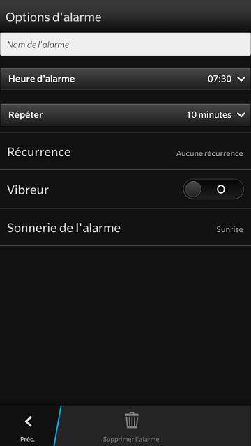 Customised alarm ringtone for OS10.2.1.2102-img_20140507_075557.png