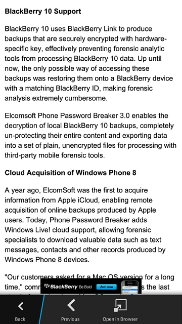 Time for BlackBerry to step up...-img_20140508_125518.png