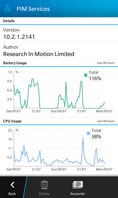 Probable PIM battery drain solution-img_20140512_090916.png