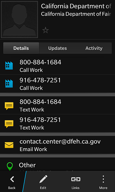 Contact App Improvements in 10.3-contacts_cdfeh.png