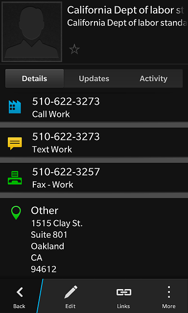 Contact App Improvements in 10.3-contacts_cdlse.png