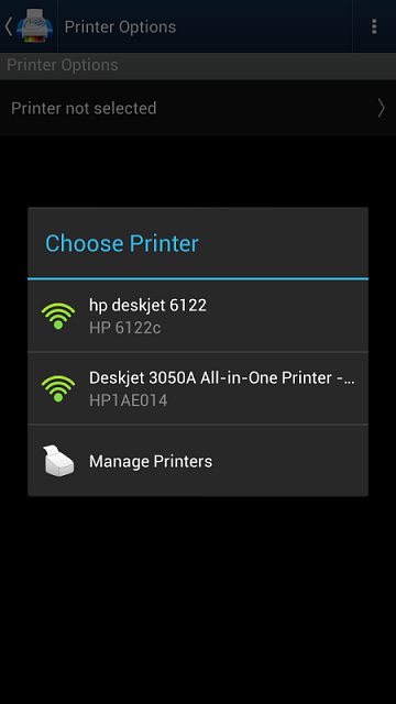 Printing directly over Wi-Fi-img_20140609_002408.png