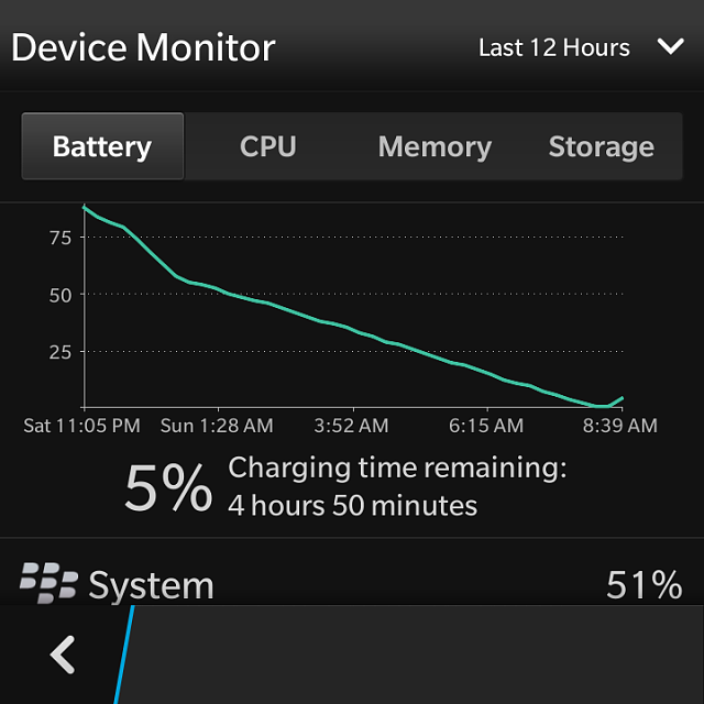 Device Monitor - post yours-img_20140615_084127.png