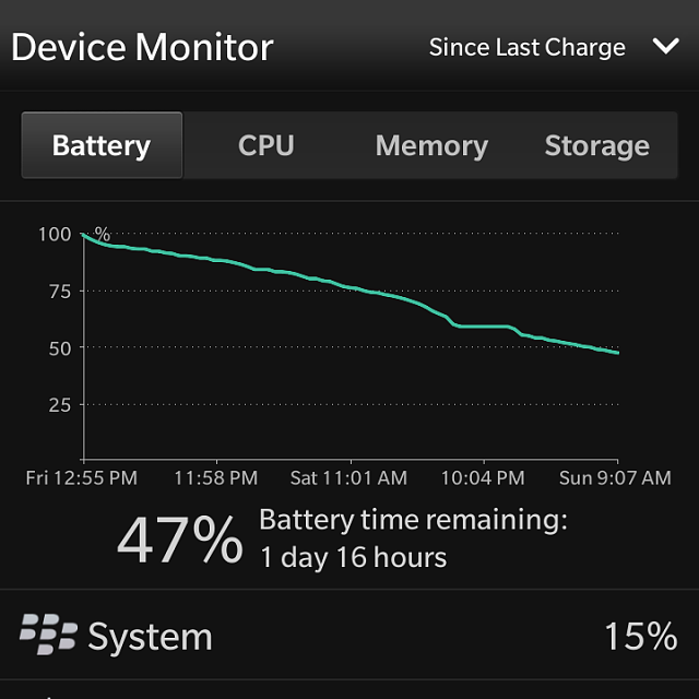 Device Monitor - post yours-img_20140615_091040.png