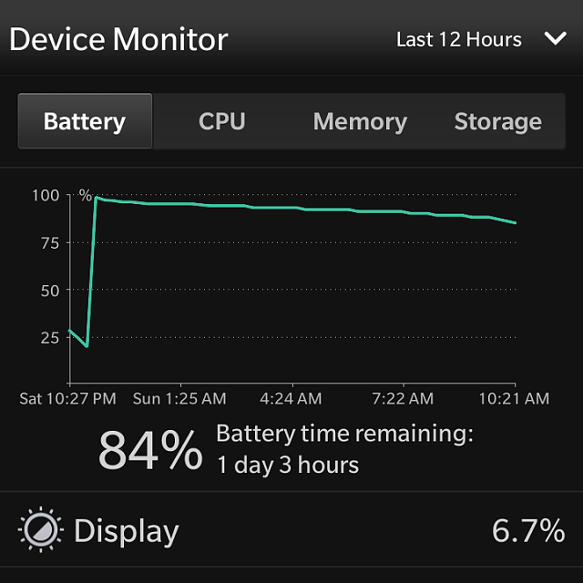 Device Monitor - post yours-dm101.png
