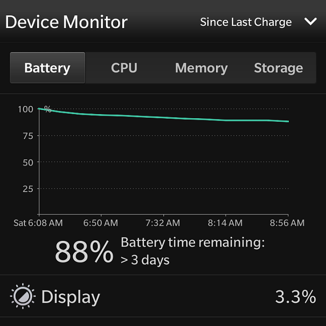 Device Monitor - post yours-img_20140531_085748.png