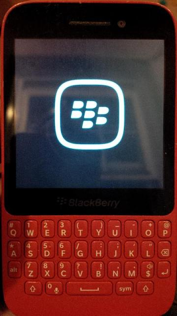 Q5 load up screen problem-img_20140620_234717.jpg