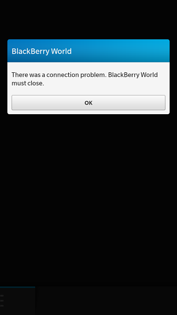 BlackBerry World connection problem?-img_20140621_173227.png