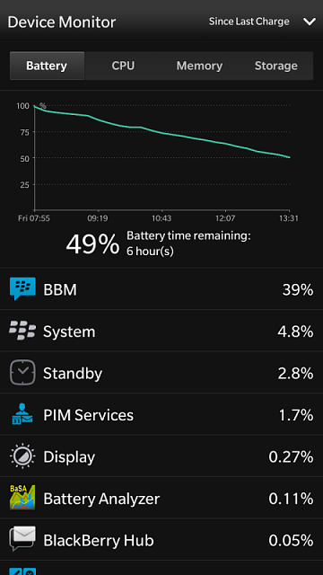BBM is killing the battery-img_20140627_133637.png