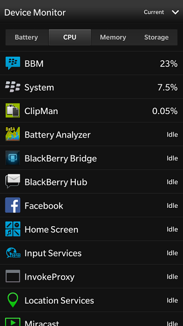 BBM is killing the battery-img_20140627_133718.png