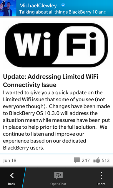 Wi-Fi problems are back for me-img_20140628_171316.png