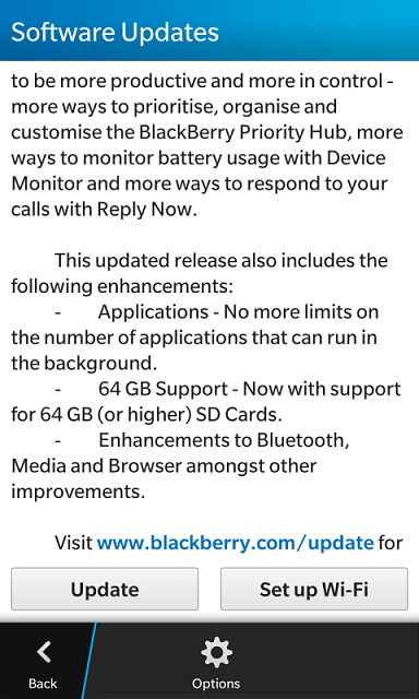 Bell 10.2.1.3247 update (SR 2977)-img_20140630_144635.png