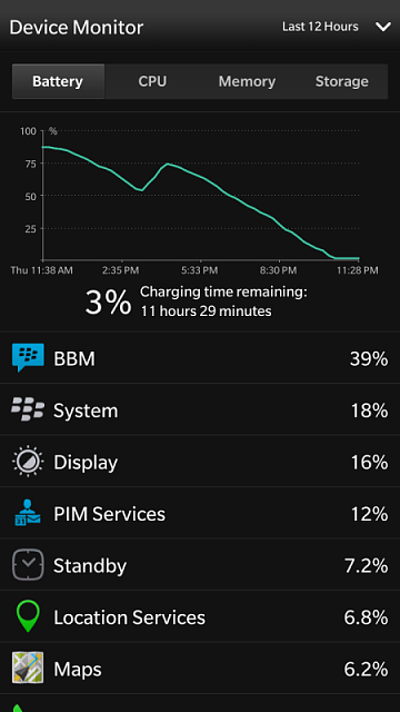 BBM is killing the battery-img_20140703_233902.png