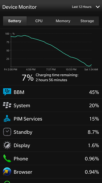 BBM is killing the battery-img_20140705_015602.png
