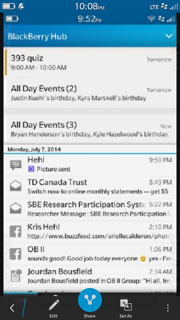 How do you remove birthdays from the HUB-img_20140707_220817.png